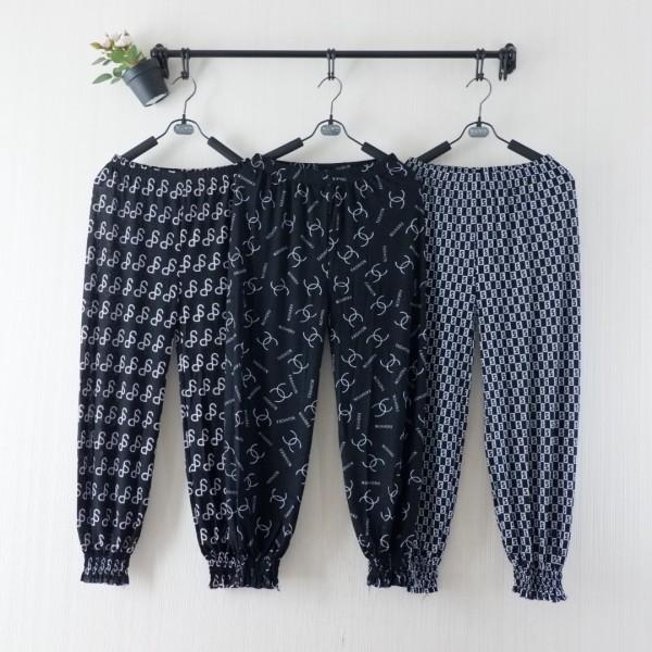 UK Brandie Import Pants